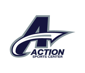 Action Sports Center | Dayton, Ohio