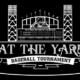 At The Yard