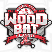 Brick City Wood Bat Classic