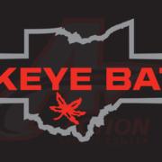 Buckeye Battle