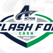 Clash For Cash