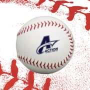 Action Sports Baseball Tournament