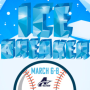 Action Sports Ice Breaker Tournament