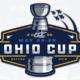 Ohio Cup