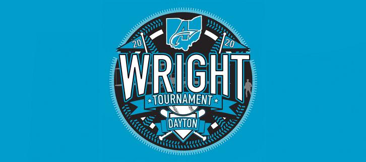 The Wright Tournament